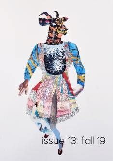 Dancer (1)