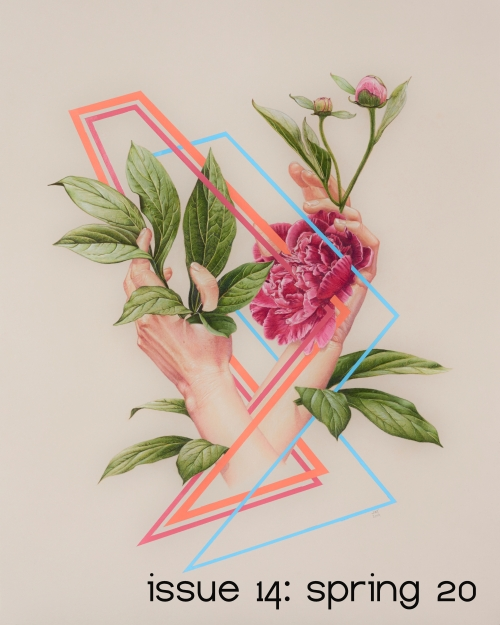 JessicaTenbusch-The Promise of Peonies_ Flourished and Forgotten (1)